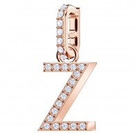 SWAROVSKI Ζ 5437627 REMIX COLLECTION CHARM Z