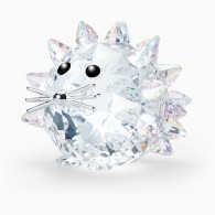 Swarovski 5492739 REPLICA HEDGEHOG