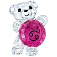 Swarovski 5396299 Kris Bear - Cancer