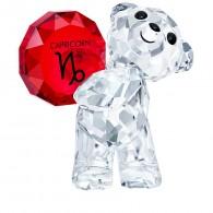 Swarovski 5396290 Kris Bear - Capricorn