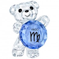 Swarovski 5396282 Kris Bear - Virgo