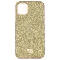 Swarovski 5533970 HIGH SMARTPHONE CASE WITH BUMPER, IPHONE® 11 PRO MAX