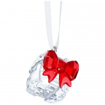 Swarovski 5223258 Christmas Gift Ornament