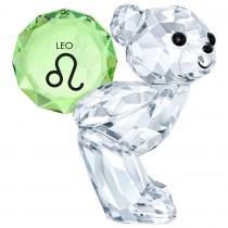 Swarovski 5396280 Kris Bear - Leo