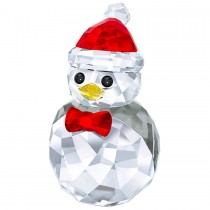 Swarovski 5289413 ROCKING PENGUIN