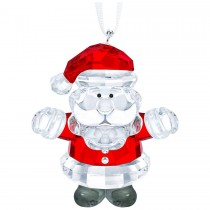 Swarovski 5286070 SANTA CLAUS ORNAMENT