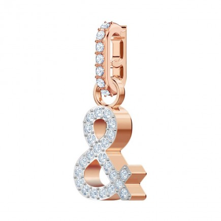 SWAROVSKI 5441403 REMIX COLLECTION CHARM &